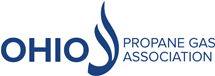 Ohio Propane Gas Association logo